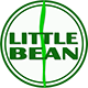 Little bean – Artisan coffee roastery